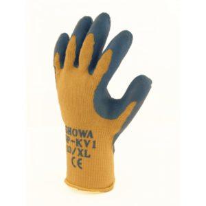 gant-tricot-en-kevlarfibre-de-verre-et-latex-venitex-venicut51
